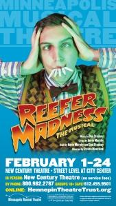 MN_ReeferMadness_CityCenterKiosk